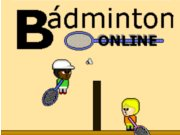 Play Badminton Online Game on FOG.COM