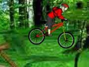 Play Mountain Bike 2 Game on FOG.COM