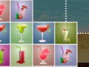 Play Cocktails Puzzles Game on FOG.COM