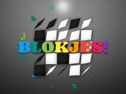 Play Blokjes Game on FOG.COM