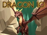 Play Dragon io Game on FOG.COM