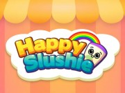 Play Happy Slushie Game on FOG.COM