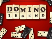 Play Domino Legend Game on FOG.COM