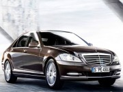 Play Luxury Sedan Puzzle Game on FOG.COM