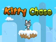 Play Kitty Chase Game on FOG.COM