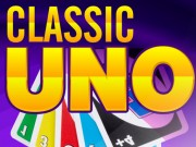 Play Classic Uno Game on FOG.COM