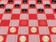 Checkers 3D