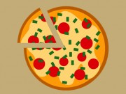 Play Pizzeria Game on FOG.COM
