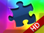 Play Jigsaw Puzzle Epic Game on FOG.COM