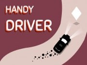Play Handy Driver Game on FOG.COM