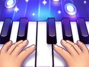 Play Piano Online Game on FOG.COM