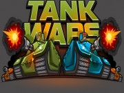 Play EG Tank Wars Game on FOG.COM
