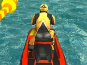 Play Jet Ski Boat Race Game on FOG.COM