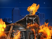 Play Ghost Rider Game on FOG.COM