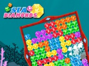 Sea Diamonds Challenge