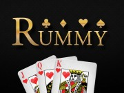 Play Rummy Multiplayer Game on FOG.COM