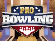 Play Pro Bowling 3D Game on FOG.COM