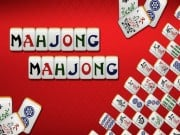 Play Mahjong Mahjong Game on FOG.COM