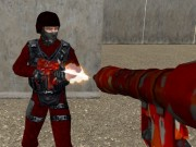 Play Crazy Shooters 2 Game on FOG.COM