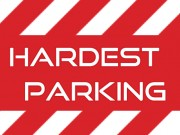Play Hardest Parking Game on FOG.COM