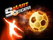 Play Smart Soccer Game on FOG.COM