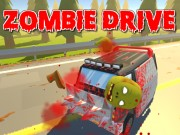 Play Zombie Drive Game on FOG.COM