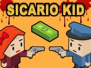 Play SICARIO KID Game on FOG.COM