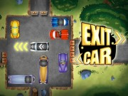 Play Exit Car Game on FOG.COM
