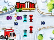 Play Traffic Manager Game on FOG.COM