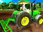 Play Farming Simulator Game on FOG.COM