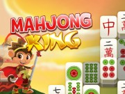 Play Mahjong King Game on FOG.COM