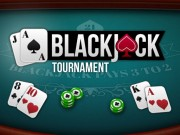 Blackjack Tournament