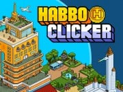 Play Habbo Clicker Game on FOG.COM