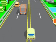 Play Pixel Highway Game on FOG.COM