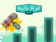 Play Flappy Cat Game on FOG.COM