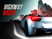 Play EG Highway Racer Game on FOG.COM