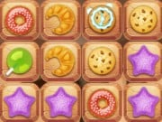 Play Cookie Jam Game on FOG.COM