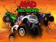 Play EG Mad Racing Game on FOG.COM