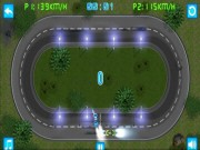 Play Speed Racer Game on FOG.COM