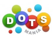 Play Dots Mania Game on FOG.COM