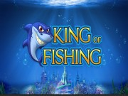 Play King Fish Online Game on FOG.COM