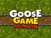 Play Goose Game Multiplayer Game on FOG.COM