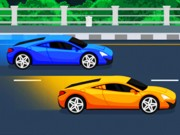 Play Drag Racing 2 Game on FOG.COM