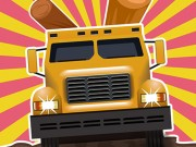 Play Truck Physics Game on FOG.COM