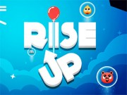 Play EG Rise Up Game on FOG.COM
