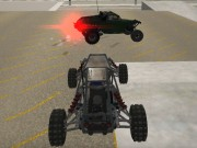 Play Realistic Buggy Driver Game on FOG.COM