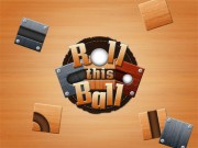 Play Roll This Ball Game on FOG.COM