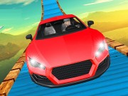 Play Impossible Car Stunts 3D Game on FOG.COM