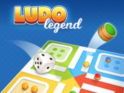 Play Ludo Legend Game on FOG.COM