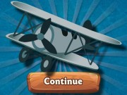 Play Airplan IO Game on FOG.COM